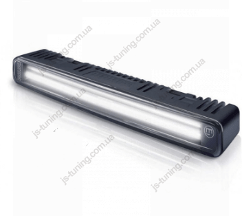Светодиодные (LED) фары PHILIPS 12825WLEDX1 LED DayLight Guide 12V 6W